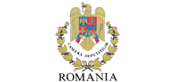 Romanian Parliament Chamber of Deputies